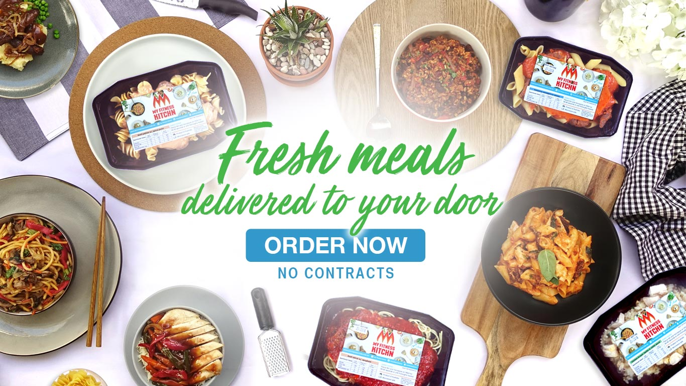 Freshly made meals delivered to your door my fitness kitchn 33774065 151081550 forumfinder Choice Image