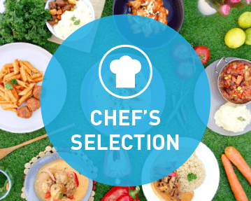 Chefs-Selection-thumbnail