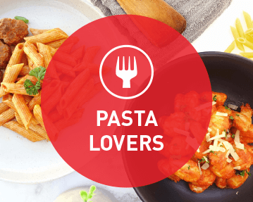 Pasta-Lovers-thumbnail