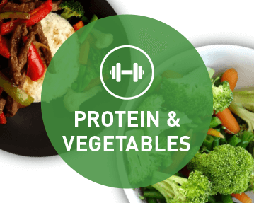 Protein-Vegetables-thumbnail