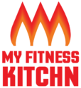 My Fitness Kitchn