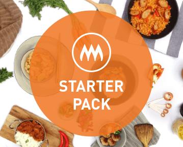 Starter-Pack-thumbnail