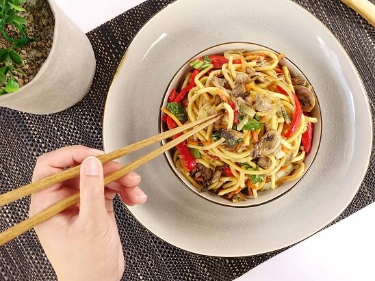 noodle_flatlay (1)