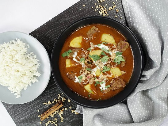 massaman curry 2